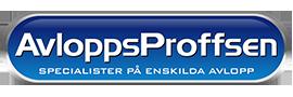 AvloppsProffsen Svenska AB