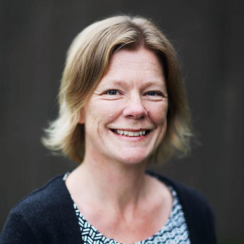 Katarina Knutsson
